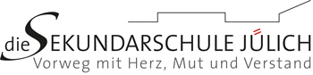 Sekundarschule Jülich