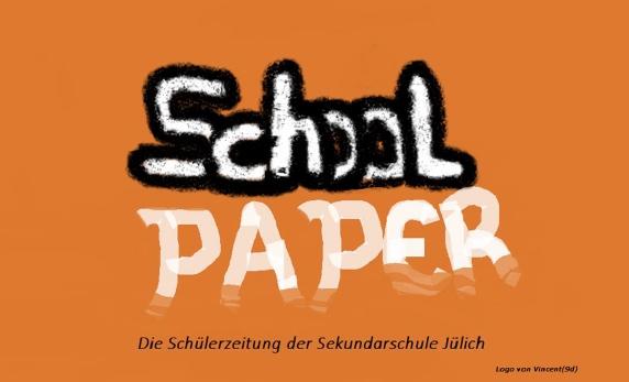 Permalink zu:Die erste Schülerzeitung ist da!