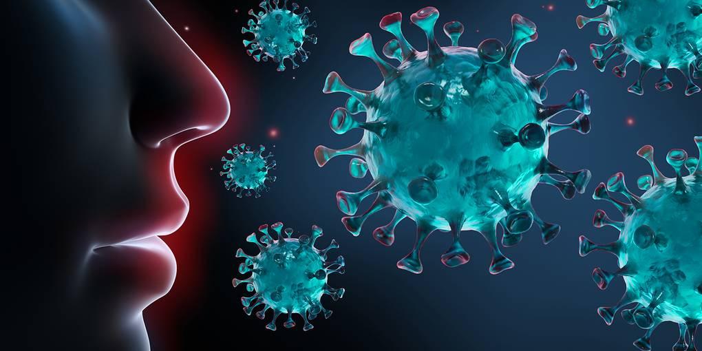 Permalink zu:Corona-Virus – Update 03.04.